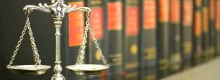 QDRO Lawyer